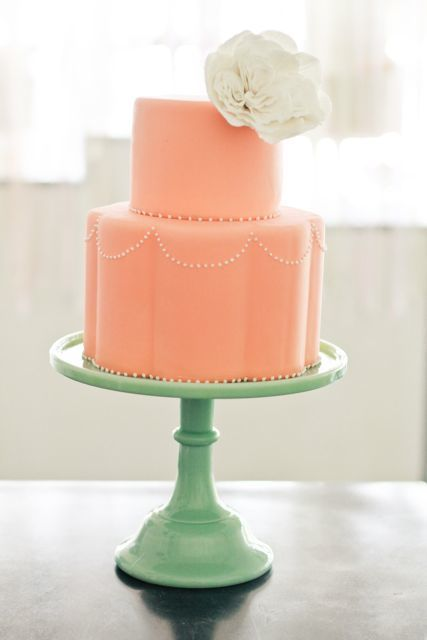 wedding-cakes-and-desserts-by-California-cake-baker-Sweet-and-Saucy-Shop-29