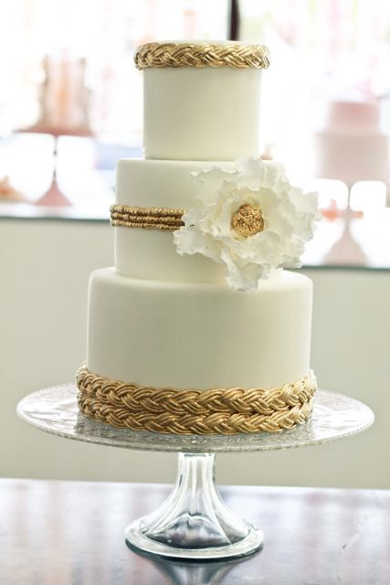 wedding-cakes-and-desserts-by-California-cake-baker-Sweet-and-Saucy-Shop-25