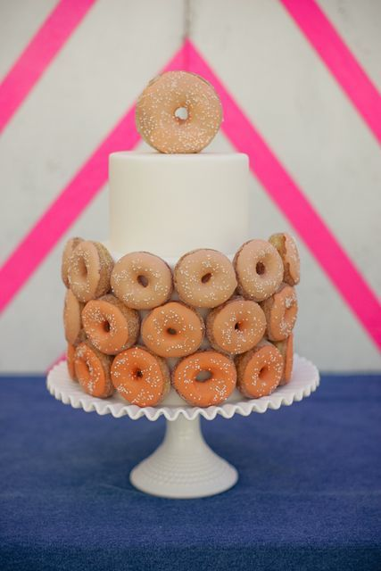 wedding-cakes-and-desserts-by-California-cake-baker-Sweet-and-Saucy-Shop-24