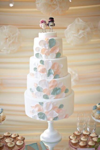 wedding-cakes-and-desserts-by-California-cake-baker-Sweet-and-Saucy-Shop-22