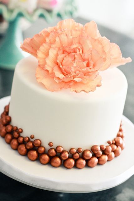 wedding-cakes-and-desserts-by-California-cake-baker-Sweet-and-Saucy-Shop-21