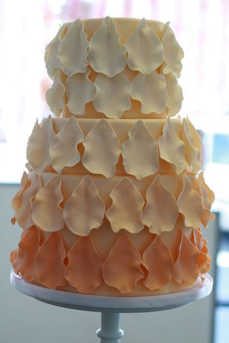 wedding-cakes-and-desserts-by-California-cake-baker-Sweet-and-Saucy-Shop-18