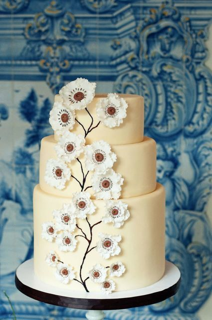 wedding-cakes-and-desserts-by-California-cake-baker-Sweet-and-Saucy-Shop-17