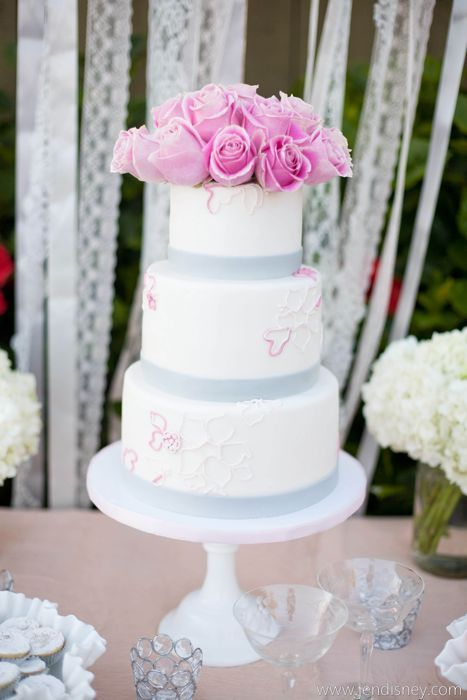 wedding-cakes-and-desserts-by-California-cake-baker-Sweet-and-Saucy-Shop-15