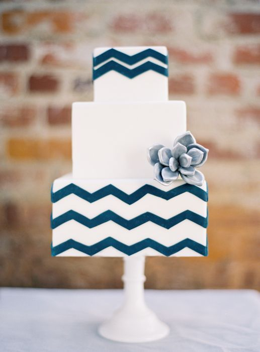 Wedding Cakes And Desserts By California Cake Baker