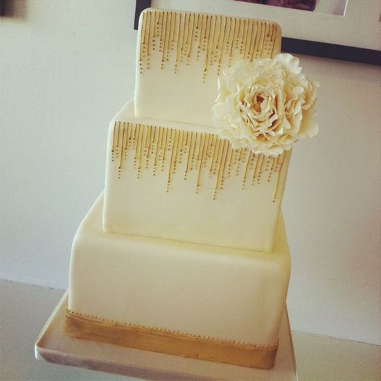 wedding-cakes-and-desserts-by-California-cake-baker-Sweet-and-Saucy-Shop-12