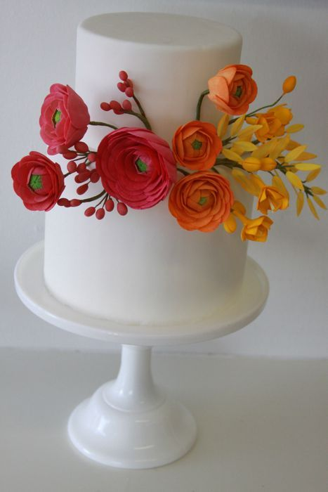 wedding-cakes-and-desserts-by-California-cake-baker-Sweet-and-Saucy-Shop-9