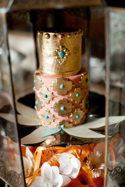 wedding-cakes-and-desserts-by-California-cake-baker-Sweet-and-Saucy-Shop-7