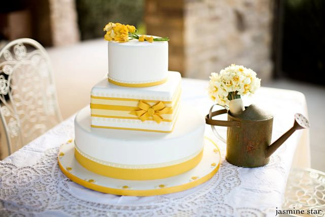 wedding cakes and desserts by california cake baker sweet and saucy