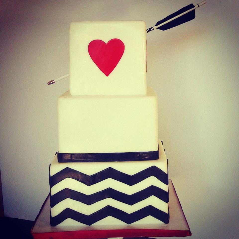 wedding-cakes-and-desserts-by-California-cake-baker-Sweet-and-Saucy-Shop-4
