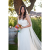 Real-wedding-santa-barbara-chic-michael-and-anne-costa-photography-outdoor-winery-vibrant-colors-bride-wedding-dress-veil-bouquet-281.square