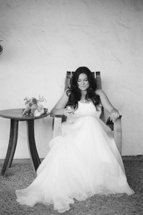 Real-wedding-santa-barbara-chic-michael-and-anne-costa-photography-outdoor-winery-vibrant-black-and-white-bride-193.full