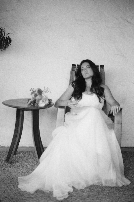 Real-wedding-santa-barbara-chic-michael-and-anne-costa-photography-outdoor-winery-vibrant-black-and-white-bride-wedding-dress-195.full