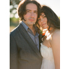 Real-wedding-santa-barbara-chic-michael-and-anne-costa-photography-outdoor-winery-vibrant-colors-bride-and-groom-wedding-dress-267.square