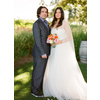 Real-wedding-santa-barbara-chic-michael-and-anne-costa-photography-outdoor-winery-vibrant-colors-bride-and-groom-wedding-dress-suit-veil-2241.square