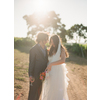 Real-wedding-santa-barbara-chic-michael-and-anne-costa-photography-outdoor-winery-vibrant-colors-bride-and-groom-wedding-dress-veil-bouquet-263.square