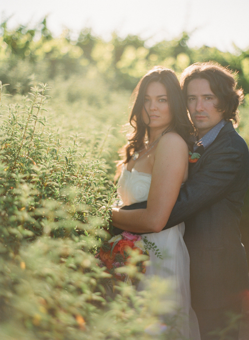 Real-wedding-santa-barbara-chic-michael-and-anne-costa-photography-outdoor-winery-vibrant-colors-bride-and-groom-223.full