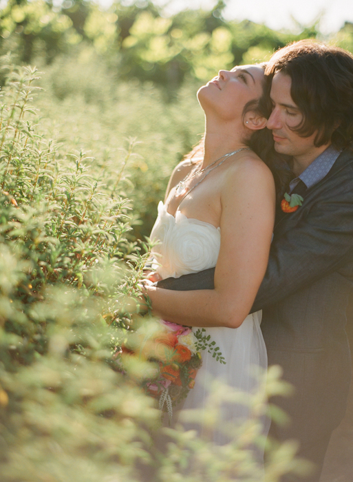 Real-wedding-santa-barbara-chic-michael-and-anne-costa-photography-outdoor-winery-vibrant-colors-bride-and-groom-233.original