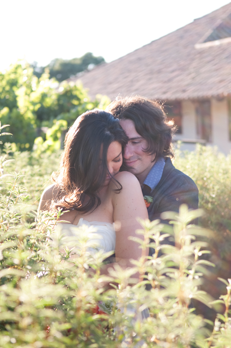 Real-wedding-santa-barbara-chic-michael-and-anne-costa-photography-outdoor-winery-vibrant-colors-bride-and-groom-236.full