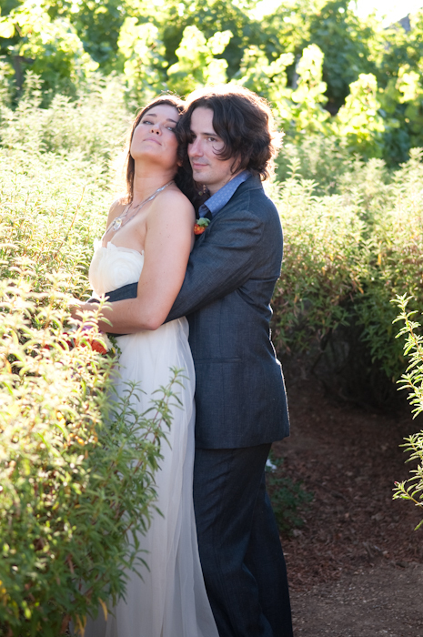 Real-wedding-santa-barbara-chic-michael-and-anne-costa-photography-outdoor-winery-vibrant-colors-bride-and-groom-238.full