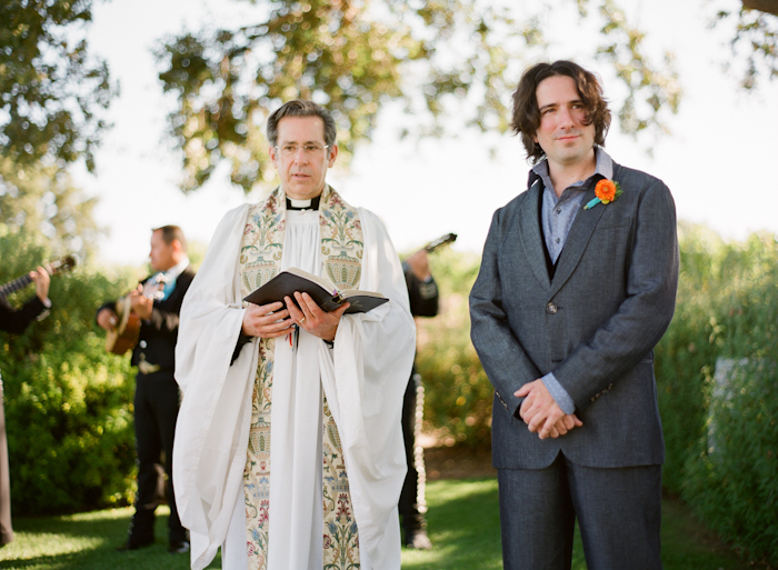 Real-wedding-santa-barbara-chic-michael-and-anne-costa-photography-outdoor-winery-vibrant-colors-groom-suit-ceremony-venue-vows-122.full