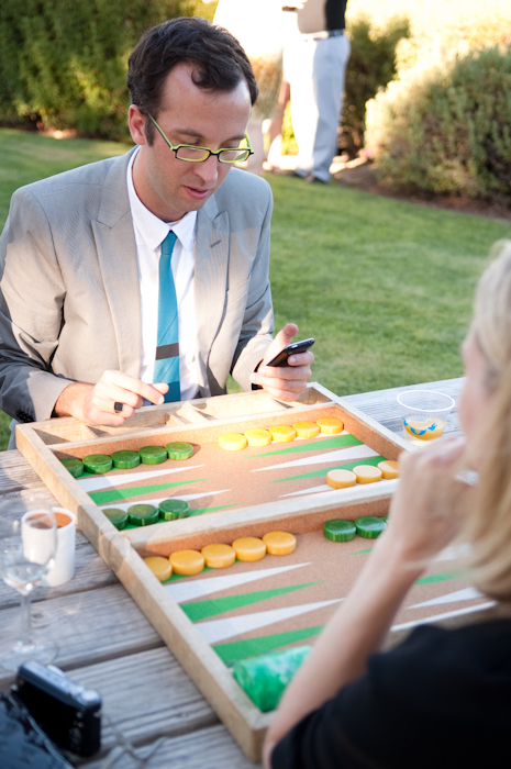 Real-wedding-santa-barbara-chic-michael-and-anne-costa-photography-outdoor-winery-vibrant-colors-venue-decor-board-games-094.full