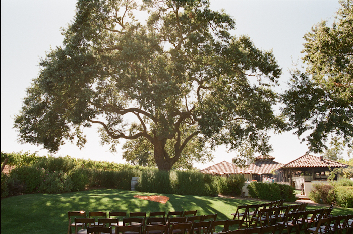 Real-wedding-santa-barbara-chic-michael-and-anne-costa-photography-outdoor-winery-vibrant-colors-venue-decor-chairs-054.full