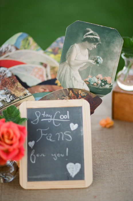 Real-wedding-santa-barbara-chic-michael-and-anne-costa-photography-outdoor-winery-vibrant-colors-venue-decor-chalkboard-051.full