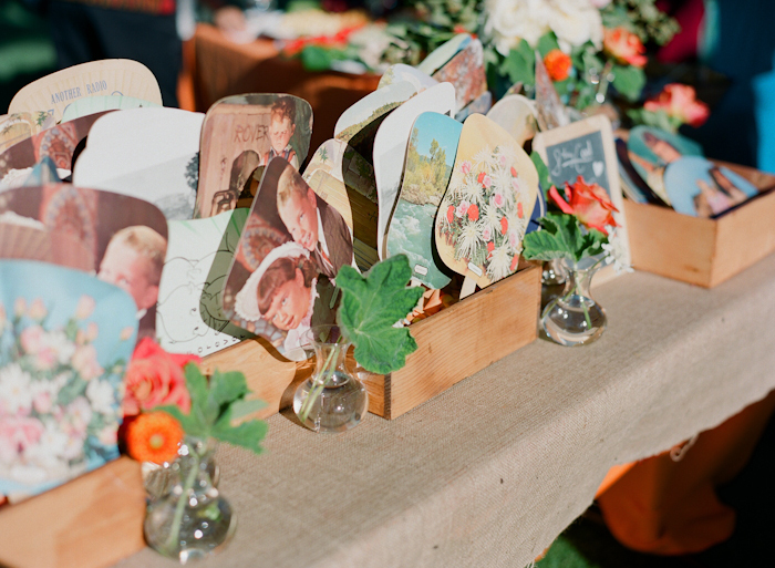 Real-wedding-santa-barbara-chic-michael-and-anne-costa-photography-outdoor-winery-vibrant-colors-venue-decor-chalkboard-fans-vintage-083.full