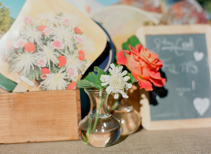 Real-wedding-santa-barbara-chic-michael-and-anne-costa-photography-outdoor-winery-vibrant-colors-venue-decor-chalkboard-fans-vintage-flowers-082.full