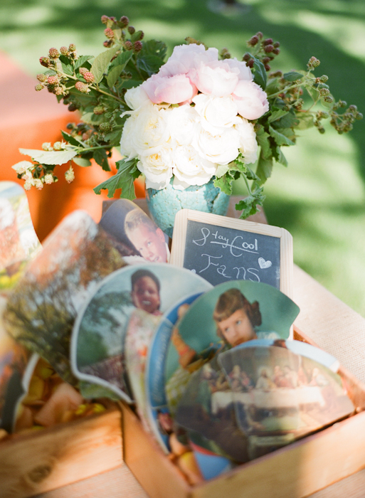 Real-wedding-santa-barbara-chic-michael-and-anne-costa-photography-outdoor-winery-vibrant-colors-venue-decor-fans-vintage-burlap-092.original