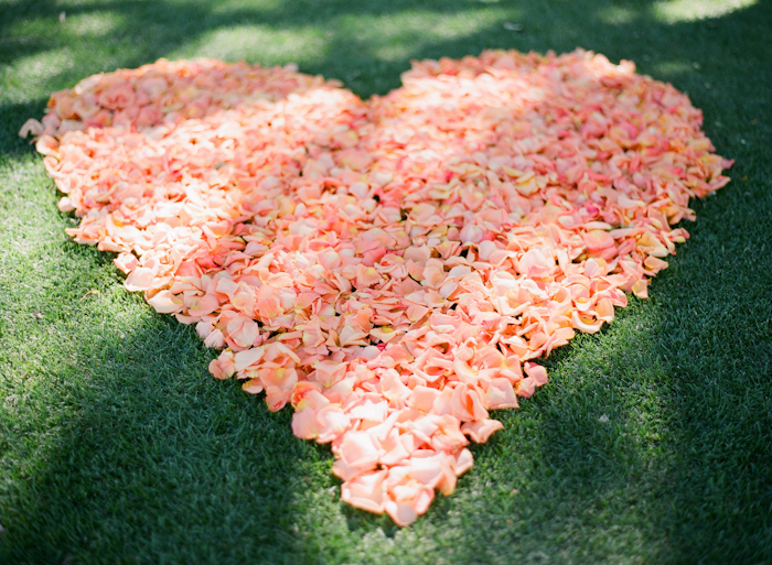 Real-wedding-santa-barbara-chic-michael-and-anne-costa-photography-outdoor-winery-vibrant-colors-venue-decor-flowers-roses-pink-heart-085.full