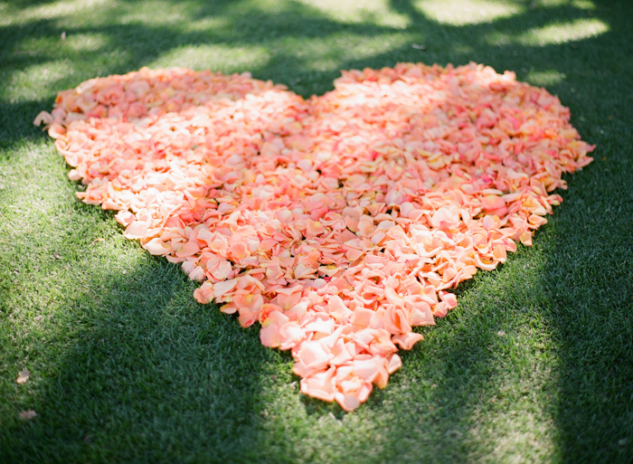 Real-wedding-santa-barbara-chic-michael-and-anne-costa-photography-outdoor-winery-vibrant-colors-venue-decor-flowers-roses-pink-heart-086.full