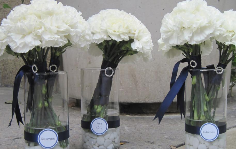 Carnations.full