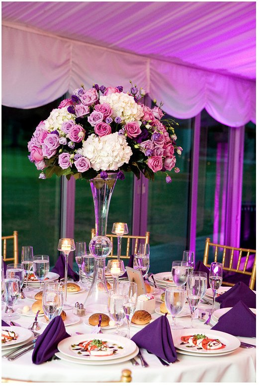 photo of Floral Suite