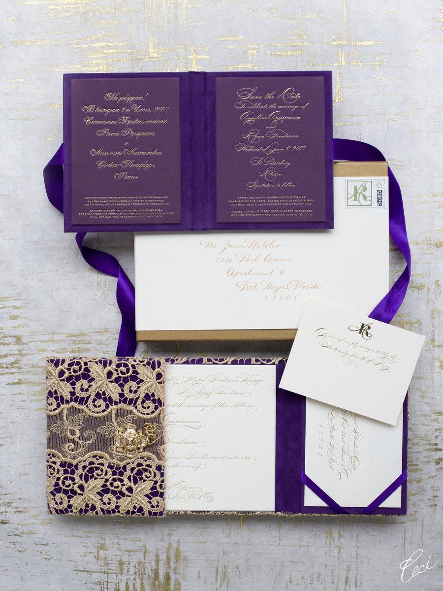 Cecinewyork_weddinginvitations_angelinaryan.full
