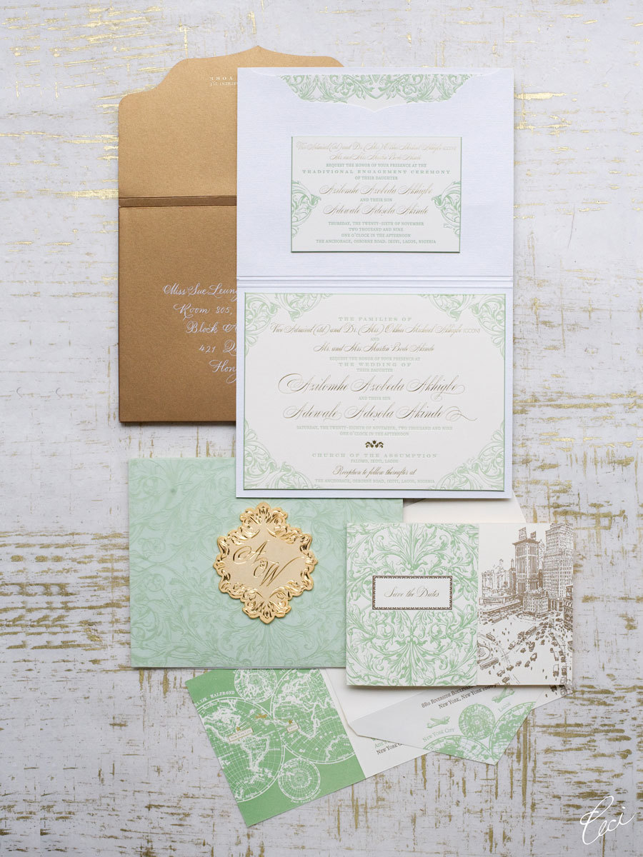 Cecinewyork_weddinginvitations_aziewale.full