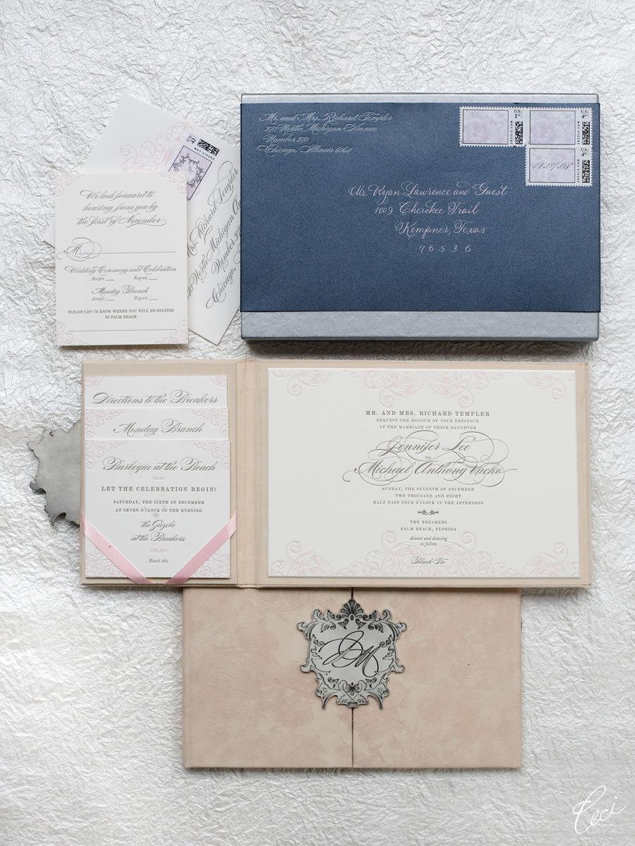 Cecinewyork_weddinginvitations_jennifermichael.full