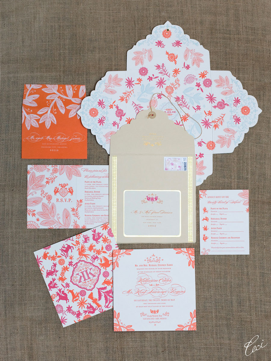 Cecinewyork_weddinginvitations_katharinekent.full