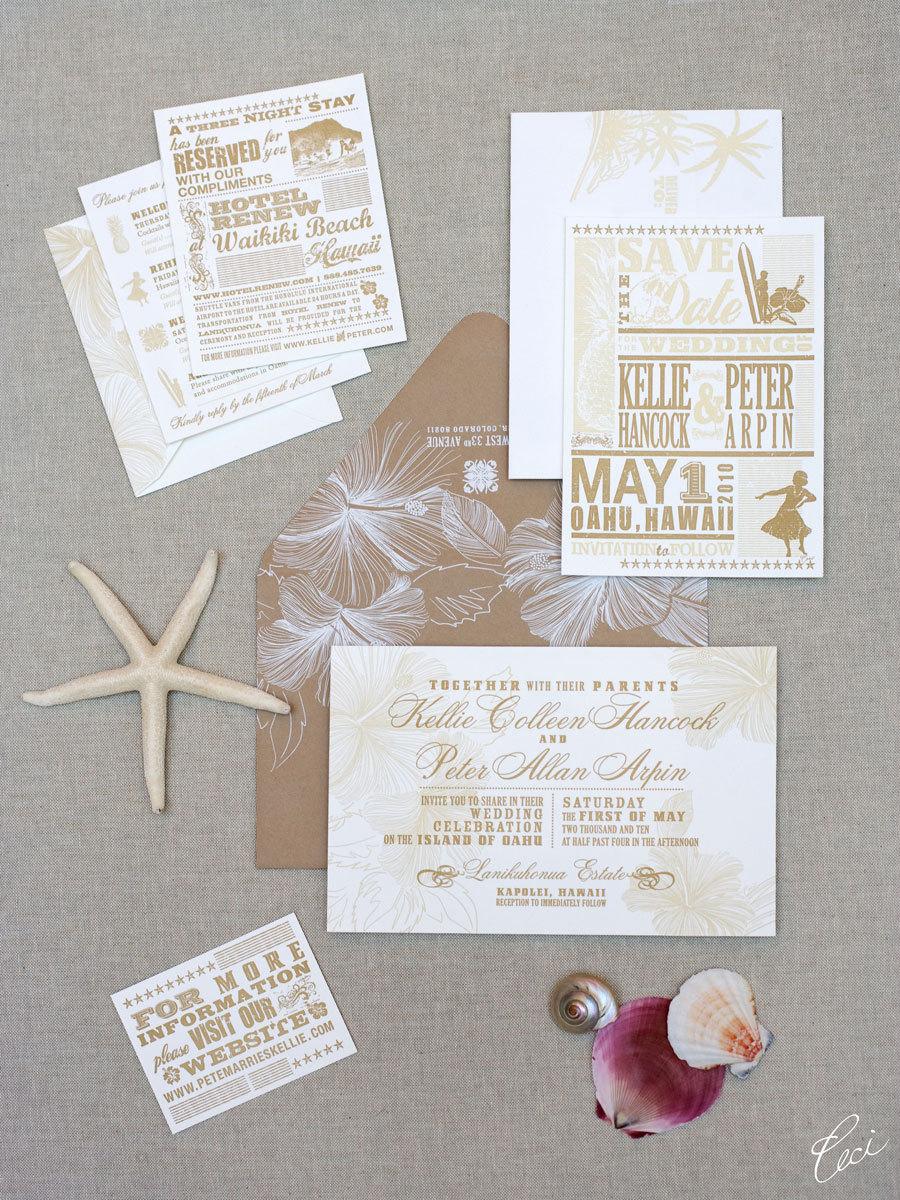 Cecinewyork_weddinginvitations_kelliepeter.full
