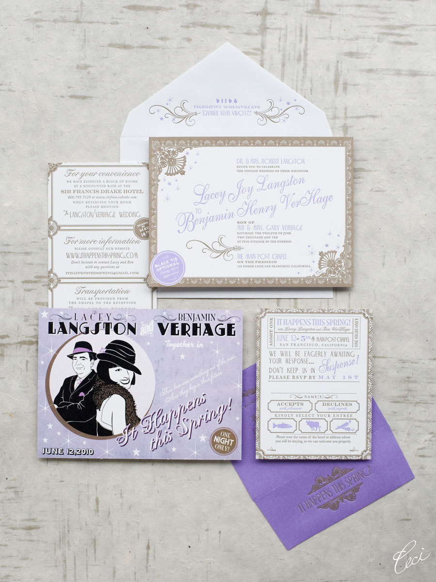 Cecinewyork_weddinginvitations_laceybenjamin.full