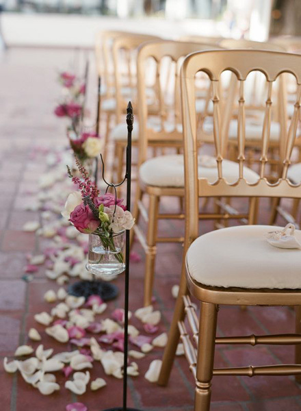 santa-barbara-chic-beaux-arts-photography-romantic-wedding-inspiration-glam-midsummer-nights-dream-themed-weddings-decoration-225