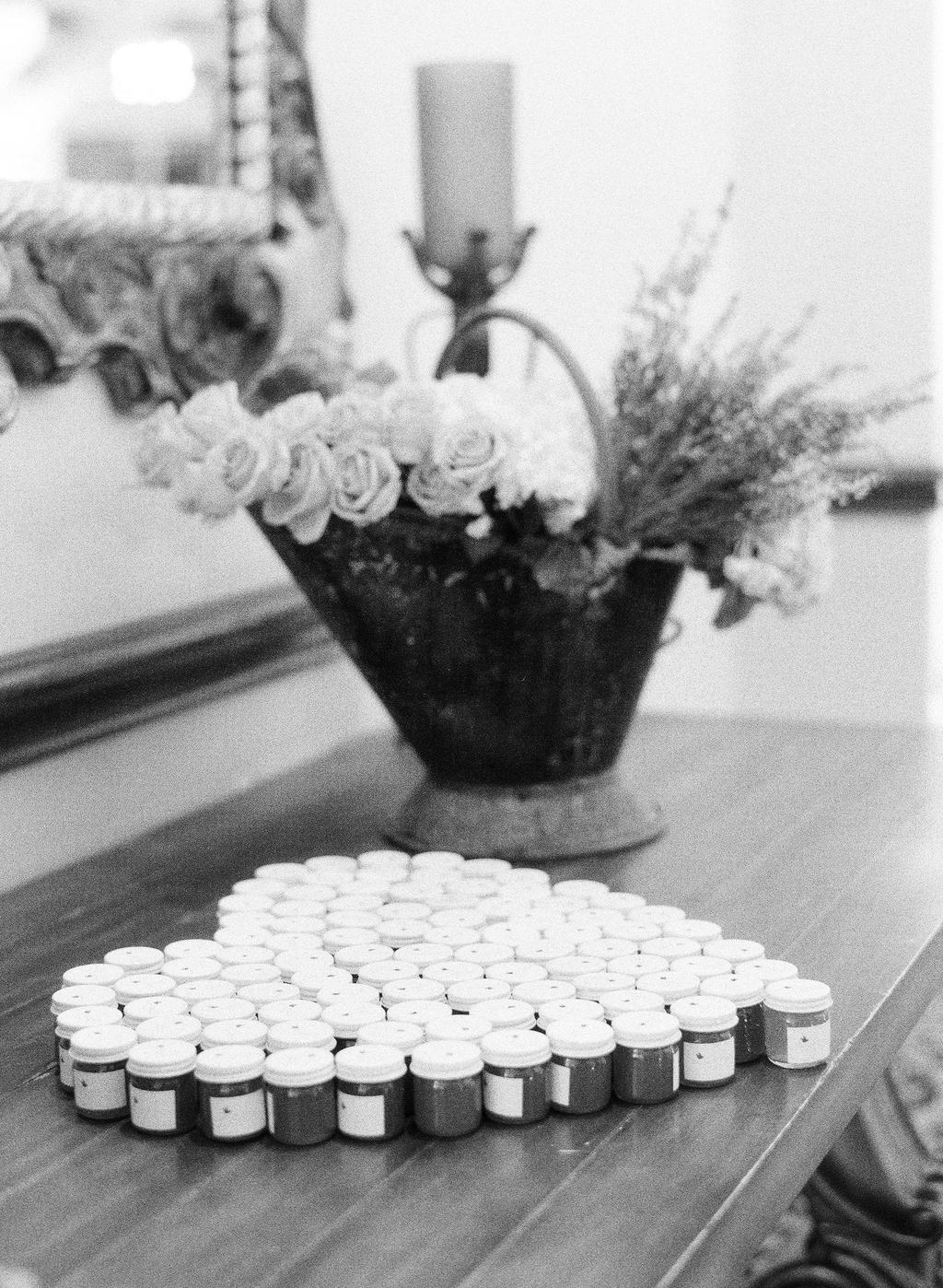 Santa-barbara-chic-beaux-arts-photography-romantic-wedding-inspiration-glam-midsummer-nights-dream-themed-weddings-decoration-heart-053.full