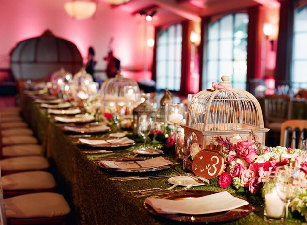 Santa-barbara-chic-beaux-arts-photography-romantic-wedding-inspiration-glam-midsummer-nights-dream-themed-weddings-table-setting-144.full
