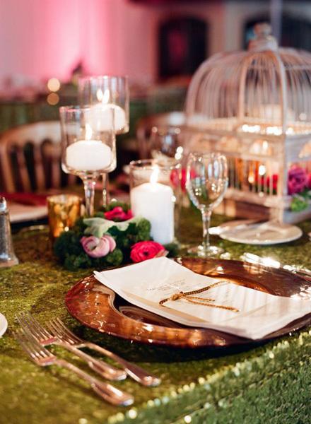 Santa-barbara-chic-beaux-arts-photography-romantic-wedding-inspiration-glam-midsummer-nights-dream-themed-weddings-table-setting-263.full