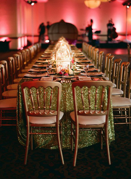 Santa-barbara-chic-beaux-arts-photography-romantic-wedding-inspiration-glam-midsummer-nights-dream-themed-weddings-venue-table-setting-058.full