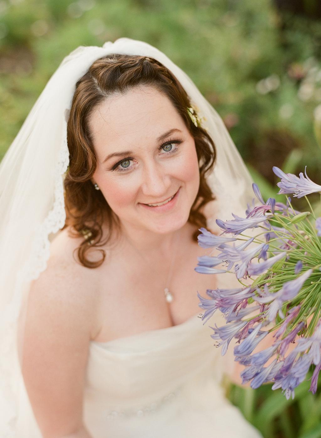 Santa-barbara-chic-beaux-arts-photography-romantic-wedding-inspiration-glam-midsummer-nights-dream-themed-weddings-bride-006.full
