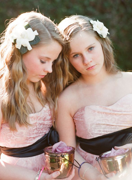 Santa-barbara-chic-beaux-arts-photography-romantic-wedding-inspiration-glam-midsummer-nights-dream-themed-weddings-bridesmaids-flowers-011.full