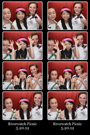 102861-double-strip-with-m.full