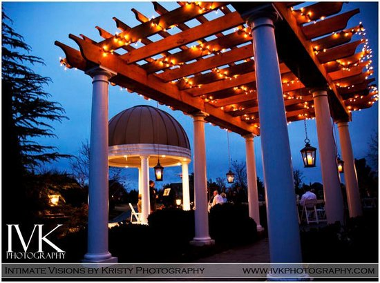 Magnolia Room Weddings Rock Hill South Carolina Wedding Photographer 09